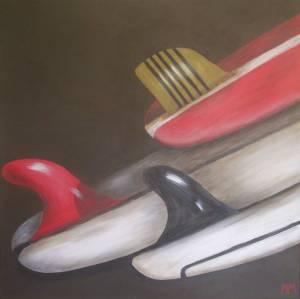 surffondmarron